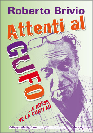 Meravigli Edizioni – Il cinema e il teatro, domenica 9 settembre 2018