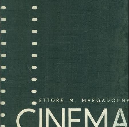 cinema-ieri-oggi-cd8bb353-36df-4c51-a34f-859c8a4e5891