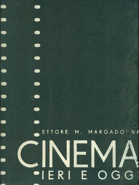 Tra Libri, quadri e… – Il cinema e il teatro, domenica 9 settembre 2018