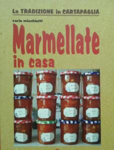 marmellate