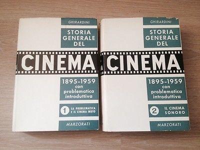Libreria Milo – Il Cinema e il Teatro, domenica 9 settembre 2018