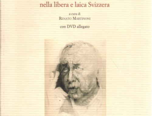 Libreria Milo – Letteratura siciliana, domenica 14 ottobre 2018