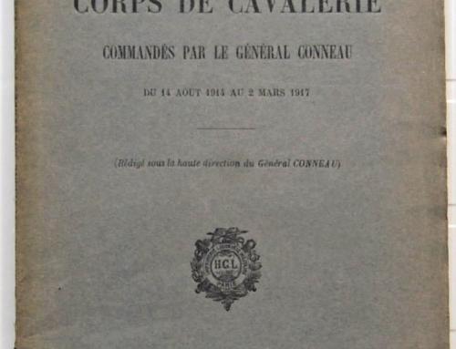 Studio Bibliografico Olubra – 100° Prima Guerra Mondiale, domenica 11 novembre 2018
