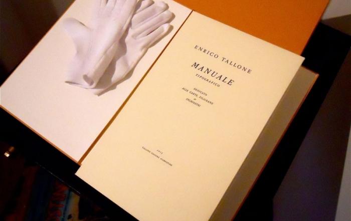 manuale-tipografico-iii (1)