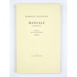 manuale-tipografico-iii