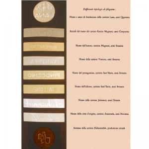 manuale-tipografico-iii (4)