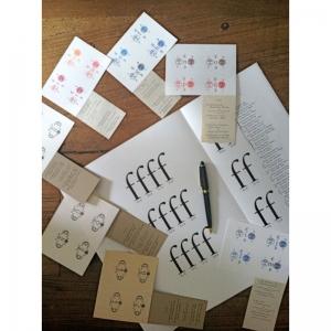 manuale-tipografico-iii (6)