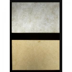 manuale-tipografico-iii (7)