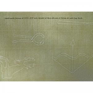 manuale-tipografico-iii (8)